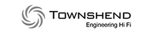 Townshend Engineering